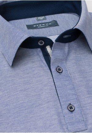 Поло футболка мужская 2203/19/C54K/NOS