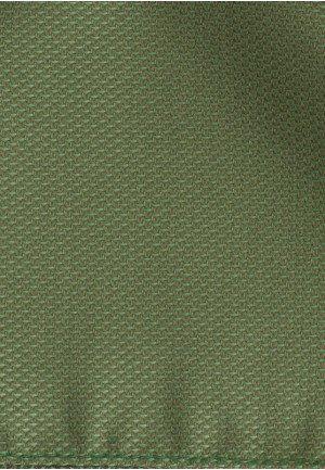Платок мужской ETERNA 252/49/AC