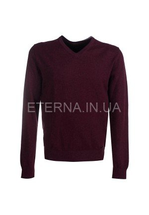 Джемпер мужской Eterna 345/58/V345/STR