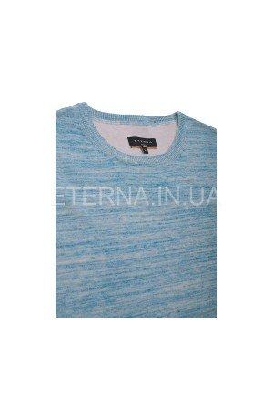 Джемпер мужской Eterna 362/61/R362/STR