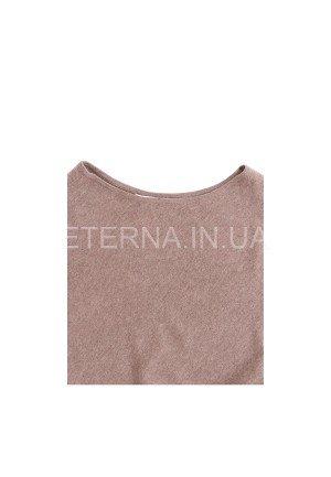 Накидка женская Eterna 751/25/V751/STR
