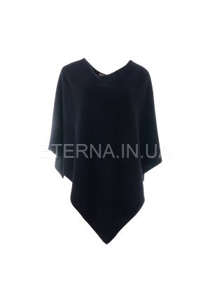 Накидка женская Eterna 751/39/V751/STR