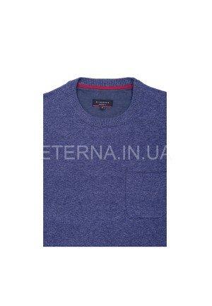 Джемпер мужской Eterna 361/18/R361/STR