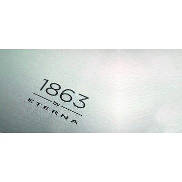 Премиальная коллекция Eterna 1863 – лучшая рубашка из лучших