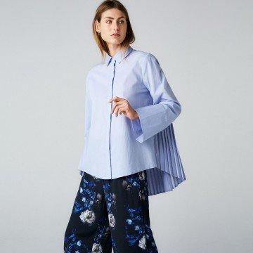 Женская брендовая одежда в Киеве — где купить лучшее?