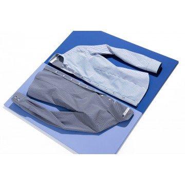 Брендовая блуза в Вашей гардеробной