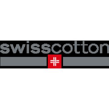 Что такое швейцарский хлопок?