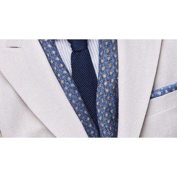 Критерии выбора элитной мужской рубашки