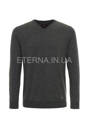 Джемпер мужской Eterna 348/35/V348/STR