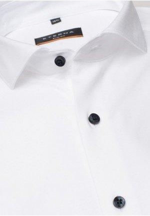 Мужская рубашка 2158/00/Y182 ETERNA