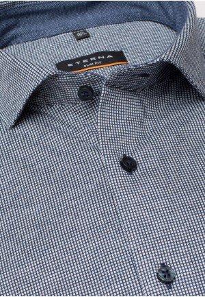 Мужская рубашка 2191/19/Y142 ETERNA