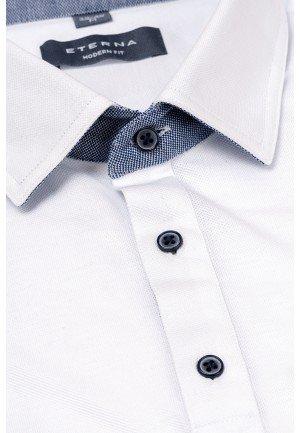 Поло футболка мужская 2203/00/C54K