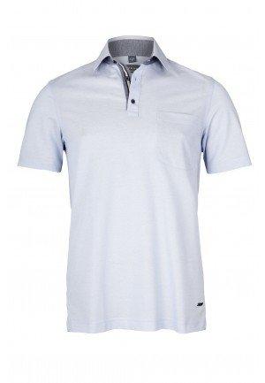 Поло футболка мужская 2203/12/C54K