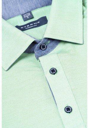 Поло футболка мужская 2203/47/C54K