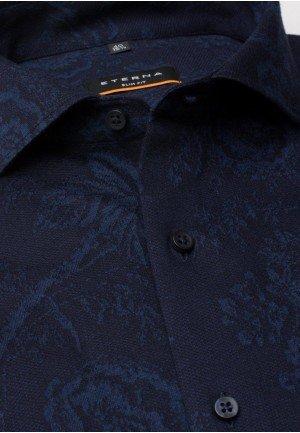 Мужская рубашка 2261/19/Y182 ETERNA