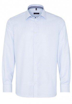 Мужская рубашка 3116/12/X94P/NOS ETERNA