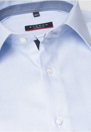 Мужская рубашка 3116/12/X94P/72 ETERNA