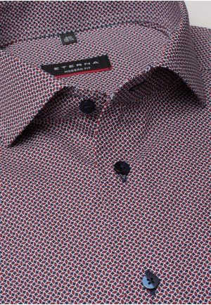Мужская рубашка 3616/55/X17V/NOS ETERNA