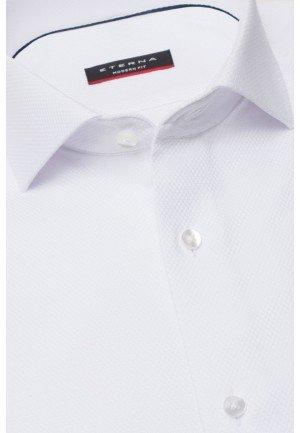 Мужская рубашка 3618/00/X17V/NOS ETERNA