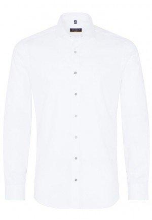 Мужская рубашка 8102/00/F12D ETERNA
