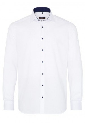 Мужская рубашка 8464/00/X14K/59 ETERNA