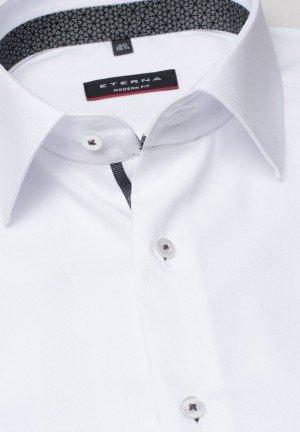 Мужская рубашка 8464/00/X94P/NOS ETERNA