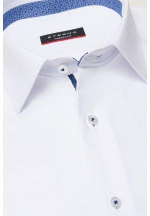 Мужская рубашка 8464/01/X94P/NOS ETERNA