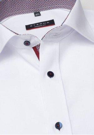 Мужская рубашка 8500/00/X37R/68/NOS ETERNA