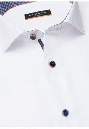 Мужская рубашка 8585/00/F142/NOS ETERNA