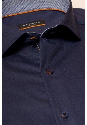 Мужская рубашка 8585/19/F142/NOS ETERNA