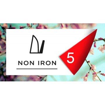 5 причин носить рубашки Eterna Non Iron  этой весной