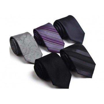 Где купить галстук